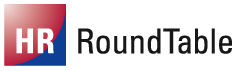 HR-RoundTable